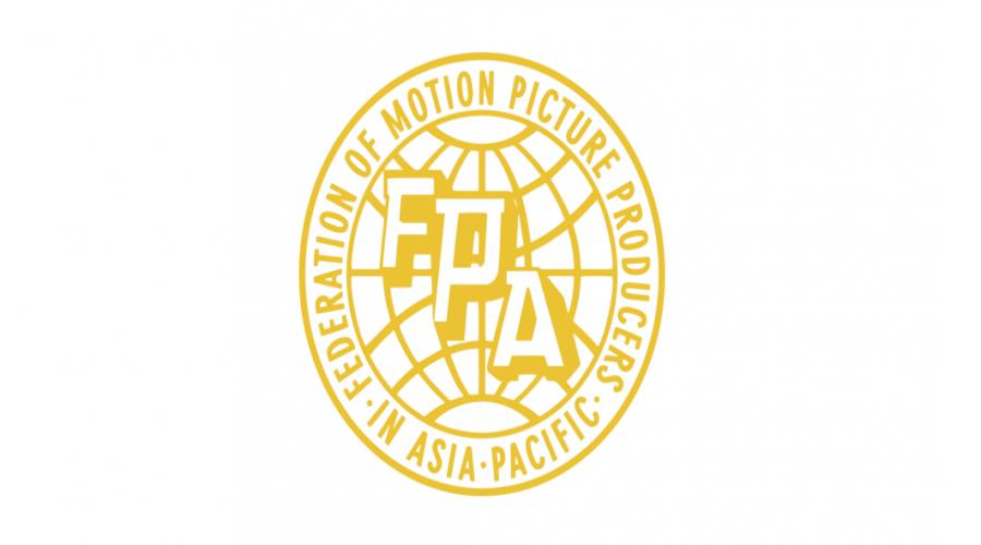 亚太电影节